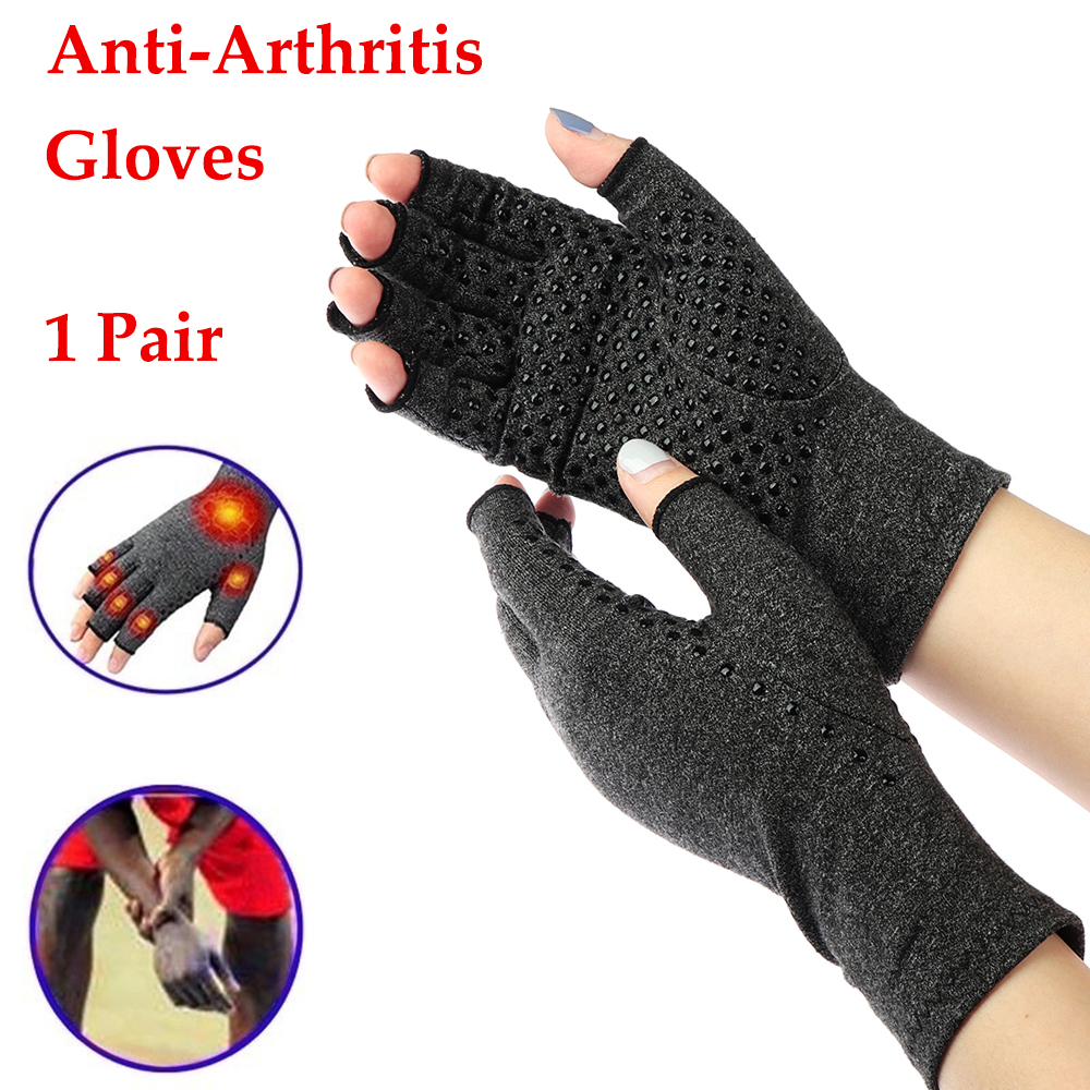 artritas piršto