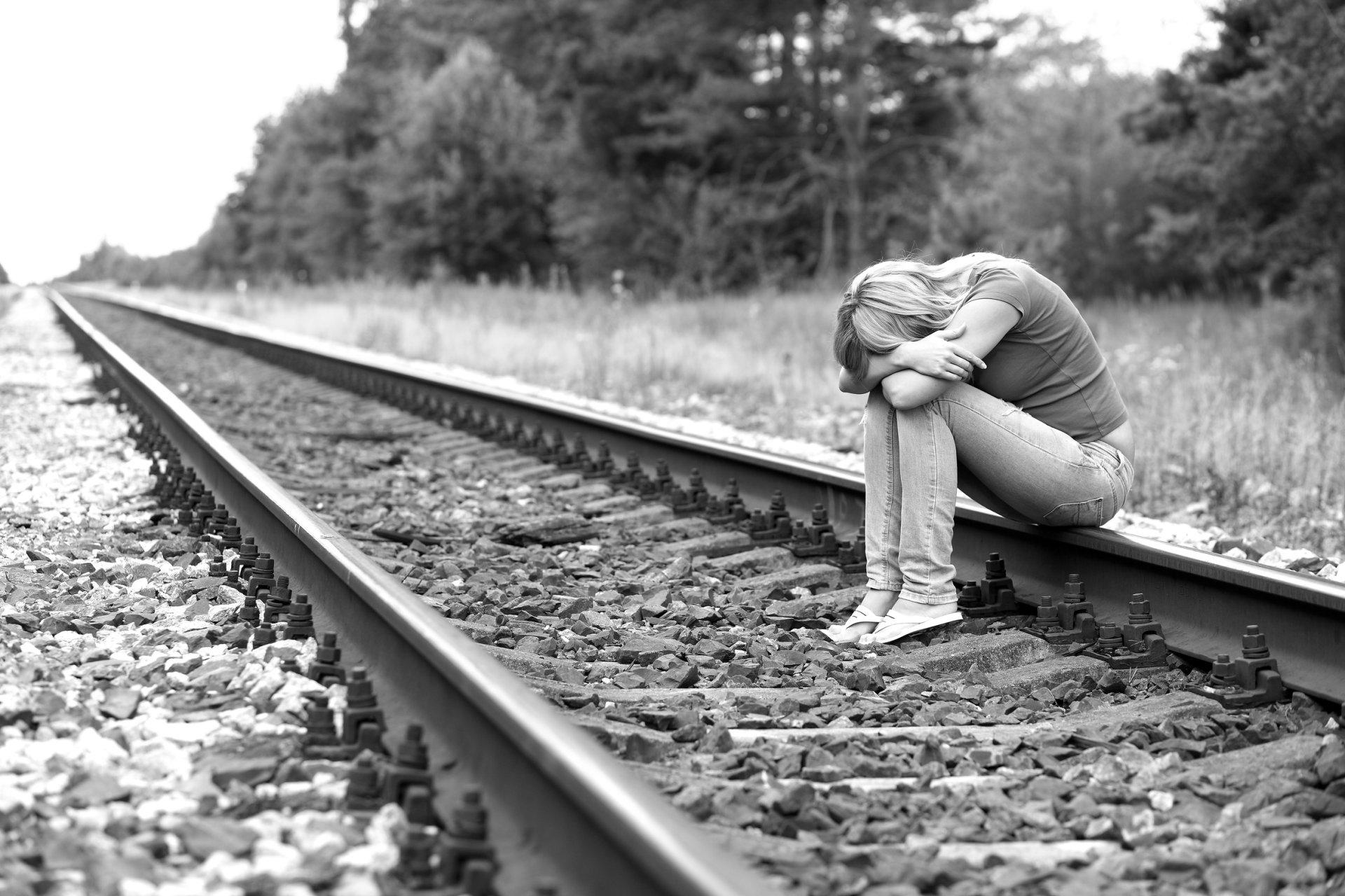 kaip standus sąnarių depresijos
