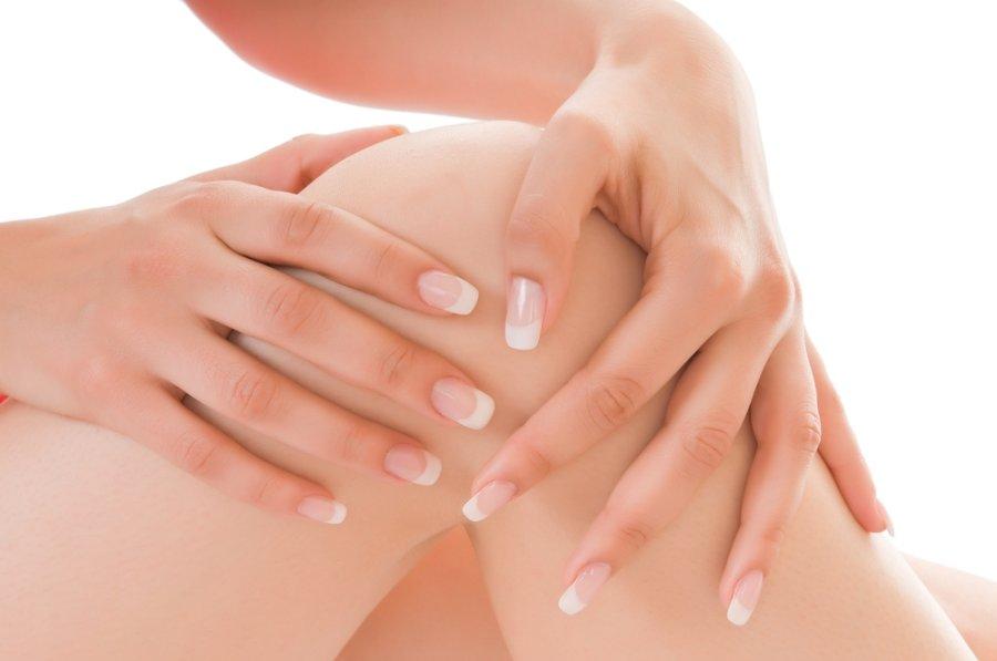 reumatinės artritas iš alkūnės sąnario