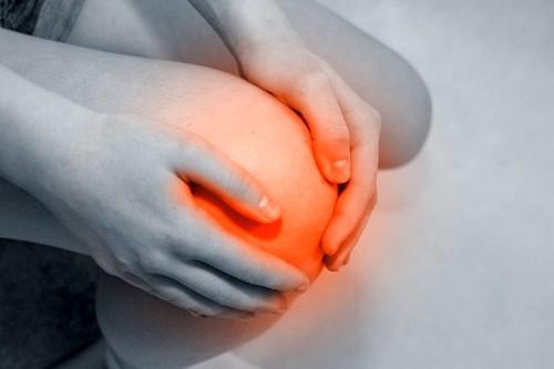 artritas iš rankos gydymas sąnarių