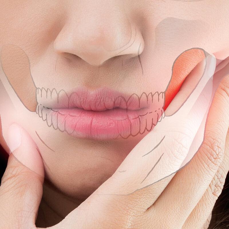 podagrinį sąnarių uždegimą pooperacinis artrozė peties sąnario