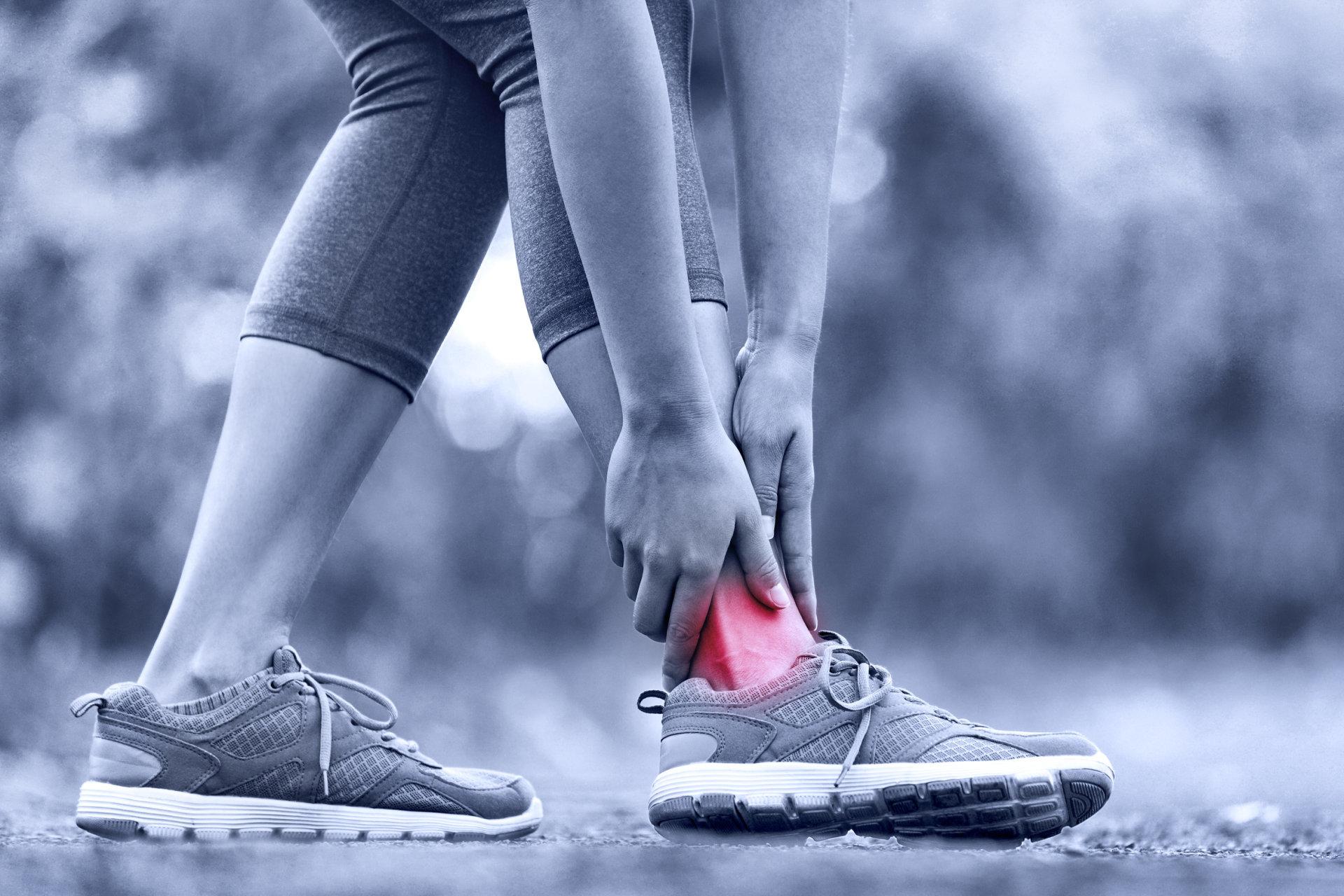 rankų traumos sustav su d_te gydymas kūgis iš sąnarių skausmas