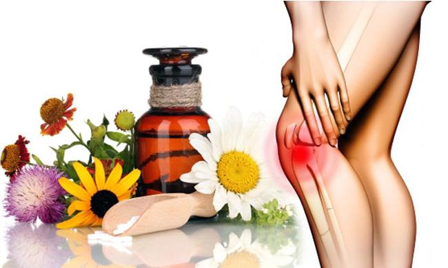 skauda kojas nakti naudojant sąnarių skausmas