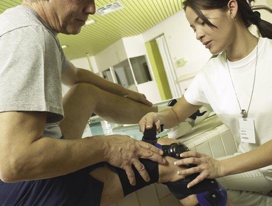 gydymas pečių sąnarių liaudies metodų rotveileris gydymas sąnarių