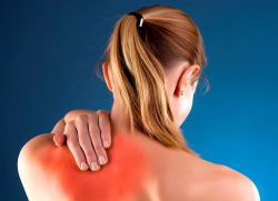 liaudies gynimo priemonės nuo sąnarių skausmas artrozės metu
