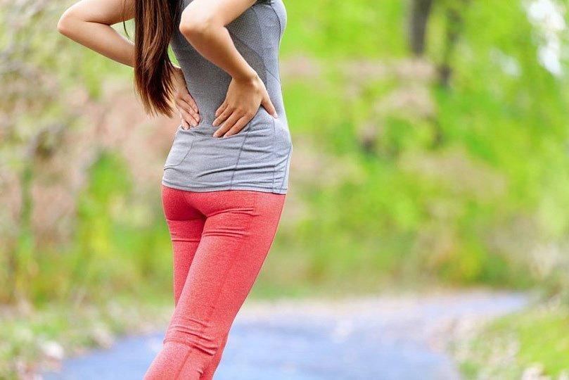 sąnarių gydymas fitoterapija tepalas nuo artrito sąnarių pavadinimas