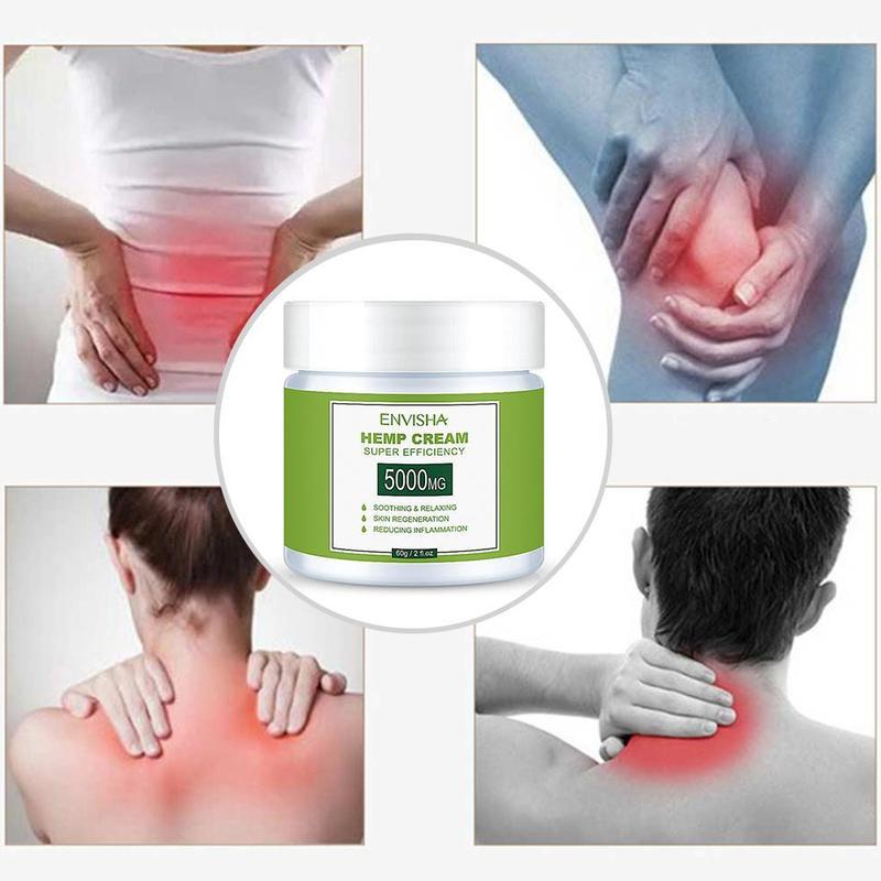 kaip gydyti artroze
