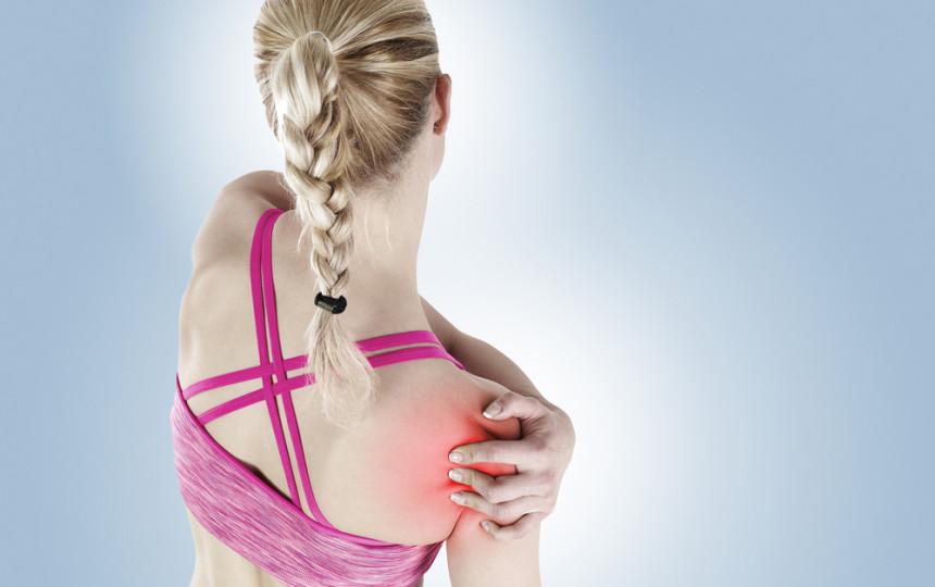 su iš iherb sąnarių skausmai stuburo artroziniai pakitimai