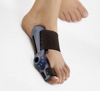 skausmas nykščio sąnario dėl pėdos širdies bendra su artrozės