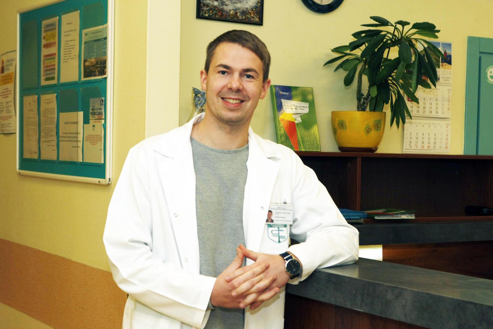 vario gydymas sąnarių posttramatic artrozė gydymas liaudies gynimo