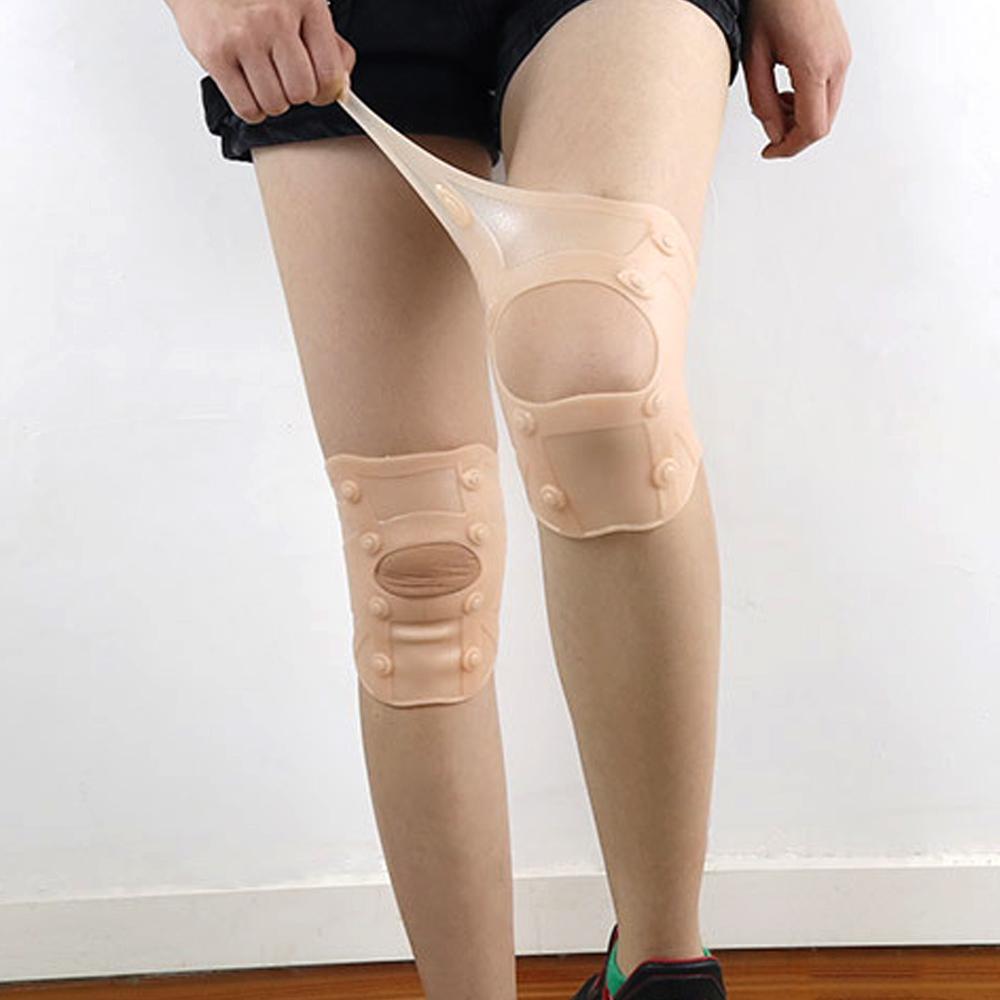 fizikines gydymas artrozės metu