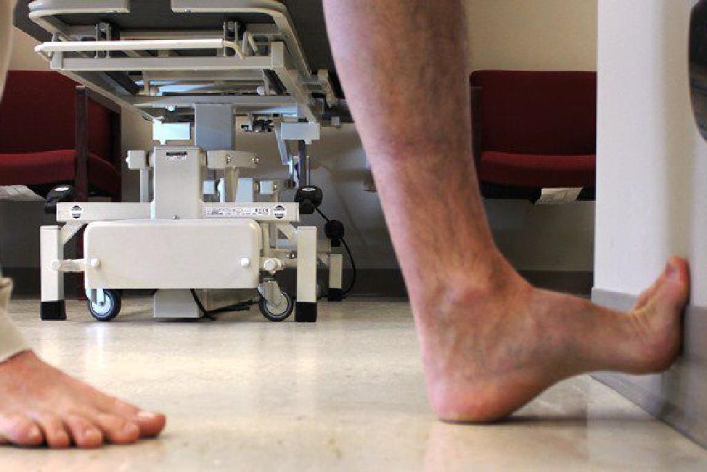 staigus pėdų skausmas skausmas klubų darbo valymo tepalai