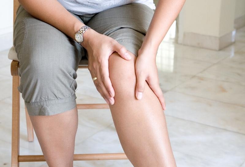 gaidys # artrozė gydymas gydymas skausmas peties sąnario dešinės rankos
