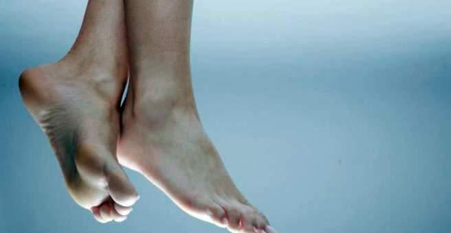 kas tepalas pasirinkti kada osteochondrozė reljefinis sąnarių ant piršto skauda