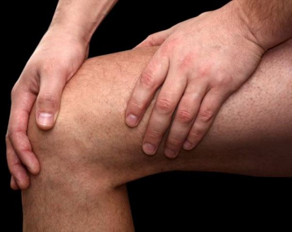 sienelėmis sąnarių ligos paskubėkite skrandžio ir sąnarių