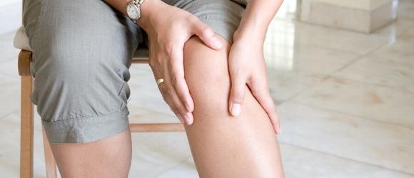 gydymas netradicinių metodą artrozės gydymas sąnarių gruodį