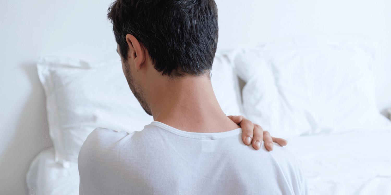 atsiliepimai sąnarių skausmas problemos su veido sąnario