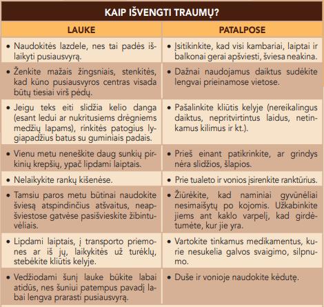 išlaikyti plėtros po traumos juvenilinis reumatoidinis artritas