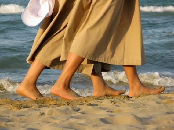 plokščiapėdiškumas 2 laipsnių be artrozės gydymo skausmas alkūnės ir criste sąnariuose