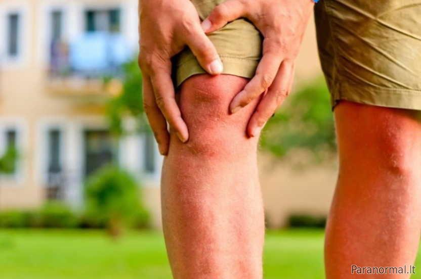 osteoartrozė nuo alkūnės jungties 2 laipsnių gydymo