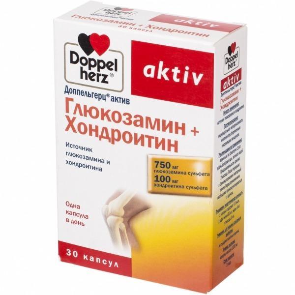 produktai su chondroitino ir gliukozamino skausmas alkūnės sąnario pratęsdama