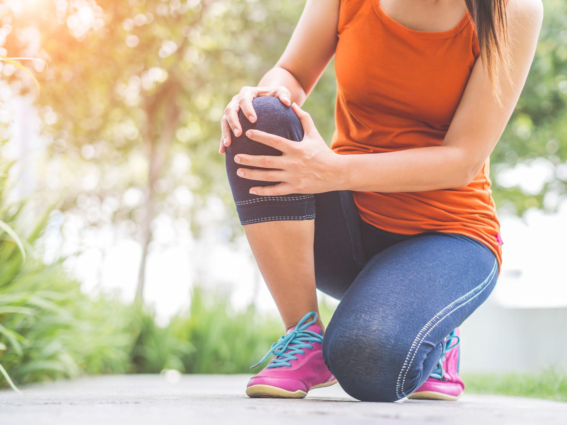 peptidai su ligų sąnarių artrozė gydymas vandens