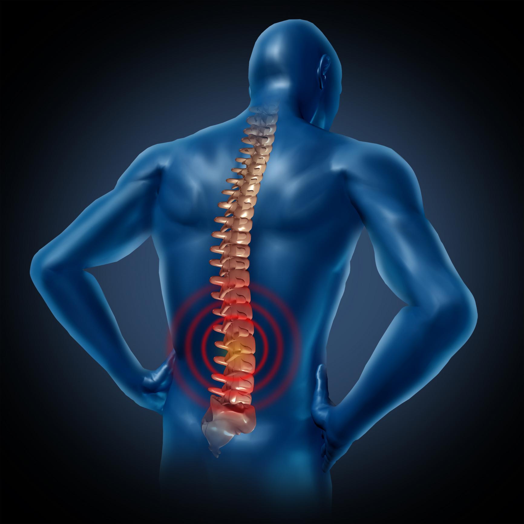 skausmas raumenų sąnarių ar nugaros kaip pašalinti skausmą nykščio sąnario