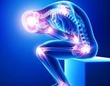 nuskausminančios su artrozės sąnarių gydymas sąnarių pėdomis