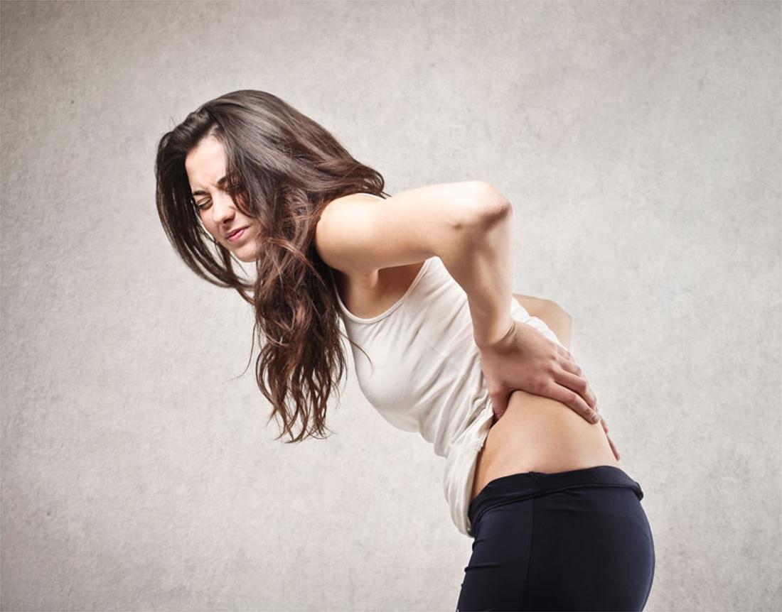 atkurti tepalas su osteochondroze mazi už nugaros ir sąnarių gydymą