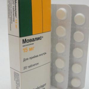 kokį maistą yra gliukozamino ir chondroitino gelis nuo skausmo apatinėje nugaros ir sąnarių