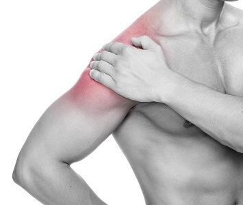 uždegimas visų sąnario audinių ar visų lotynų sąnarių kuri gali turėti įtakos sąnarių skausmas