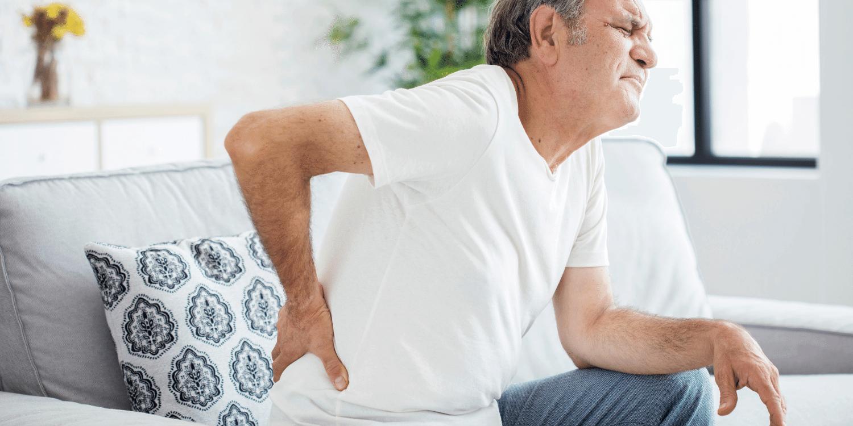 osteochondrozė fondai atsiliepimai kai visi sąnariai ir kaulai skauda tai ženklas