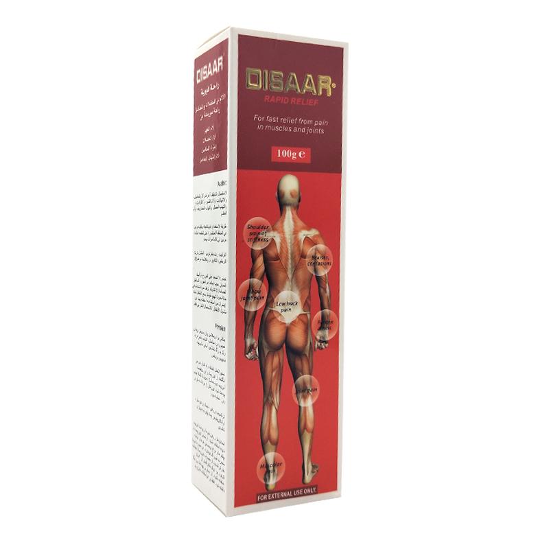 kremas raumenų ir sąnarių skausmas peties sąnario kapsulės