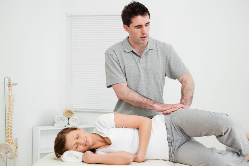 physio gydymas artrozės metu sužeistas į sąnarius pirštus