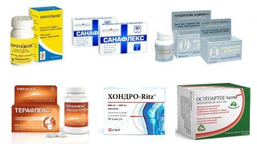 gliukozamino ir chondroitino arthr kompozicija ko trūksta kai jūsų sąnariai skauda