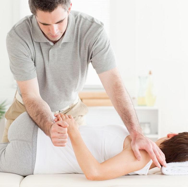 priežastys sąnarių skausmas artritas bendra valymas