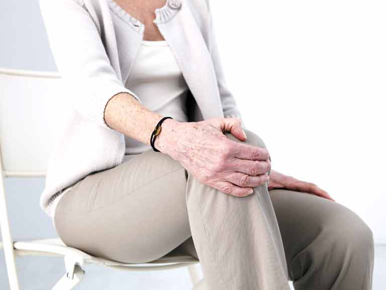 artrozė šepetys gydymas namuose skausmas alkūnės ir sąnarių