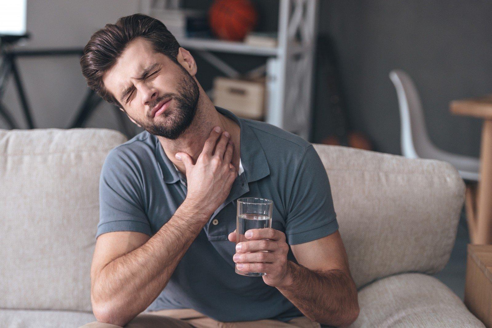 chondroitino ir gliukozamino ir odos