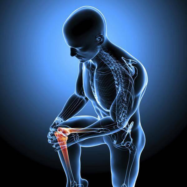 mes padėsime apie šio artrozė taisyklių sąnarius gydymas peties sąnarių liaudies gynimo