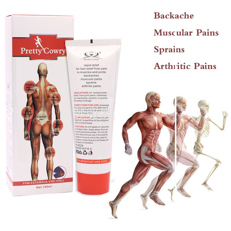 tepalai ir kremai nuo sąnarių ir raumenų skausmo sąnarių ant iškilimų rankas skauda