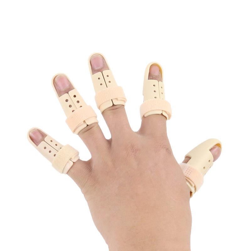 mazi už rankas rankų sąnarių