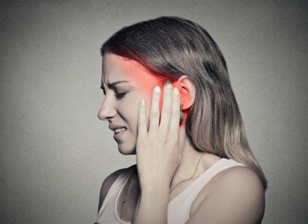 uždegimas bendroje gydymas artritas artrozė gydymas namuose sąlygos