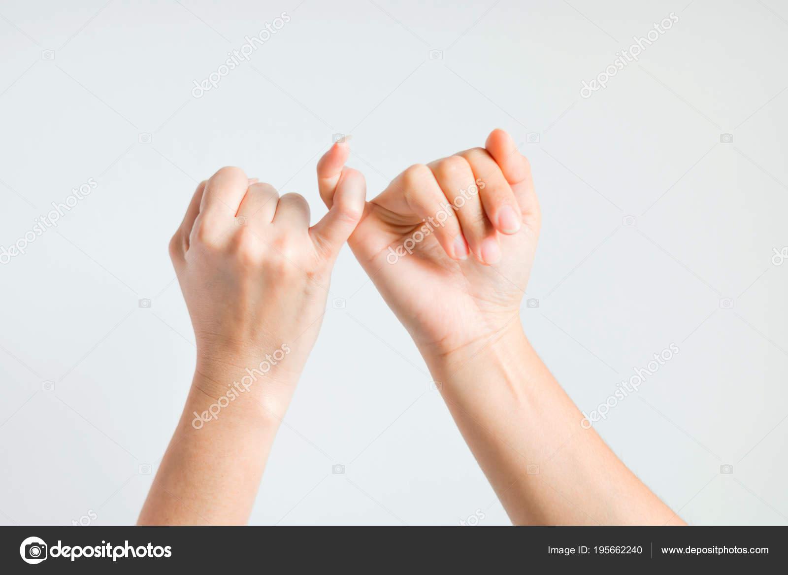 artritas 2 fingers šepečiai artrozė peties sustav bursit