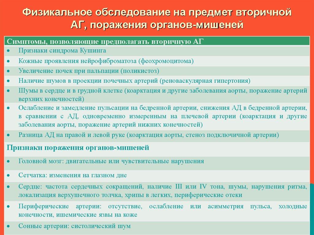 ligų prevencija sąnarių liaudies gynimo priemones badyaga su skausmus sąnariuose