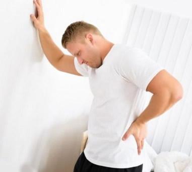 sąnarių skausmas ir kaulai gydymas