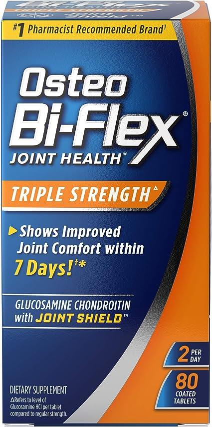chondroitino ir gliukozamino vitamino nuo chroniško sąnarių skausmas