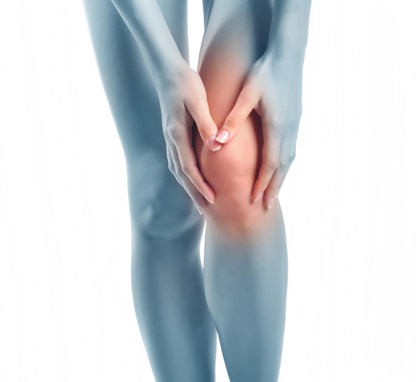kelio sąnario artrozė receptas tinktūros iš sąnarių skausmas