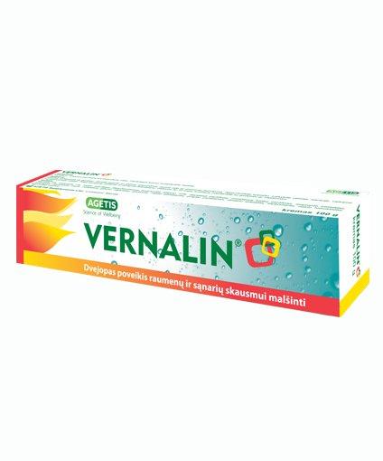 vitaminai nuo traumų sąnarių palaiko sužeistas veikia per