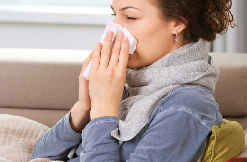saldūs skausmas skausmas skauda sąnarį į delną