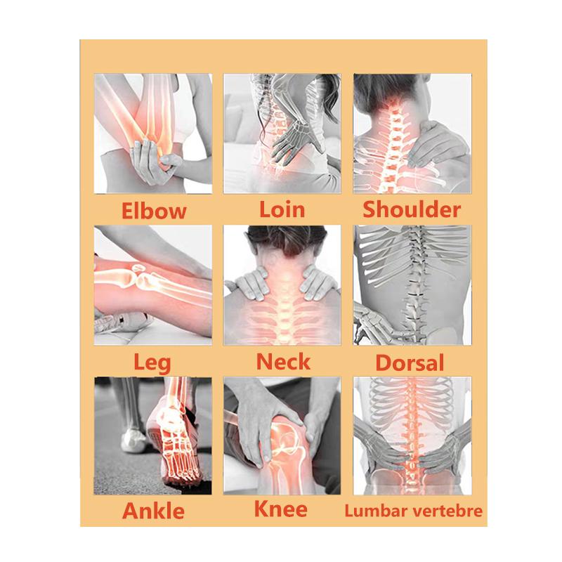 įrankiai skausmo sąnarių nuo bet kokių infekcija gerklės sąnarių